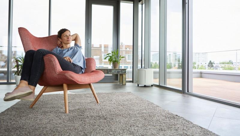 media/image/hunke-schmuck-design-loft.jpg