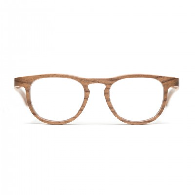 Rolf Spectacles SOVEREIGN 03