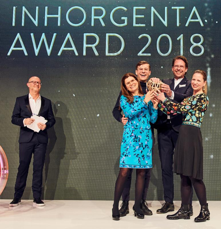 media/image/Inhorgenta-Award_4-Hu.jpg