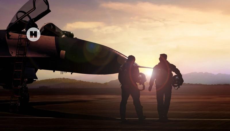 media/image/hunke-uhren-fliegeruhren-kampfpiloten.jpg