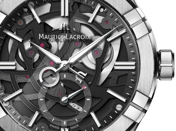 MauriceLacroix-Aikon-Mercury-AI60885bHAulMJfYVZT3