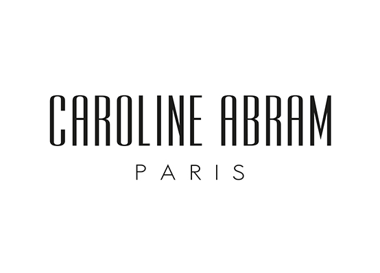 media/image/Caroline-Abram-Logo.jpg