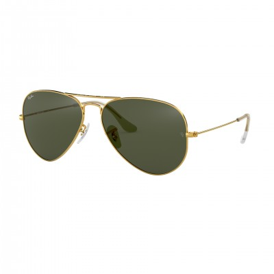 Ray Ban RB3025 L0205 5814