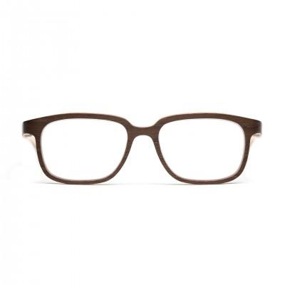 Rolf Spectacles CONSUL 05