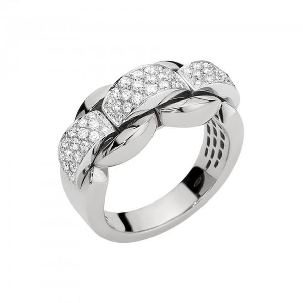Ring Mialuce