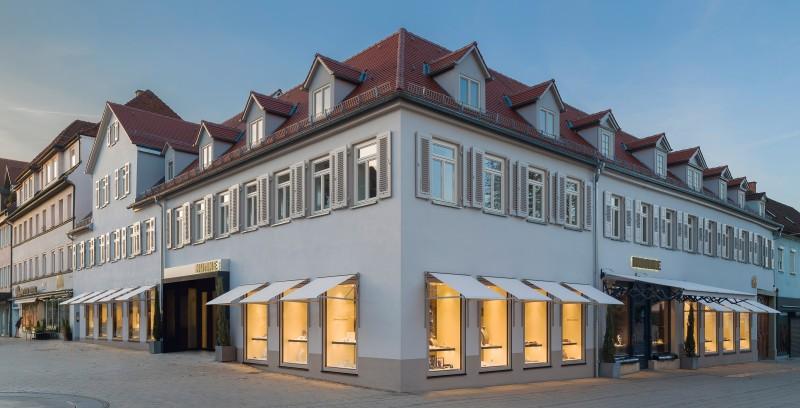 media/image/Firma-Hunke-Ludwigsburg.jpg