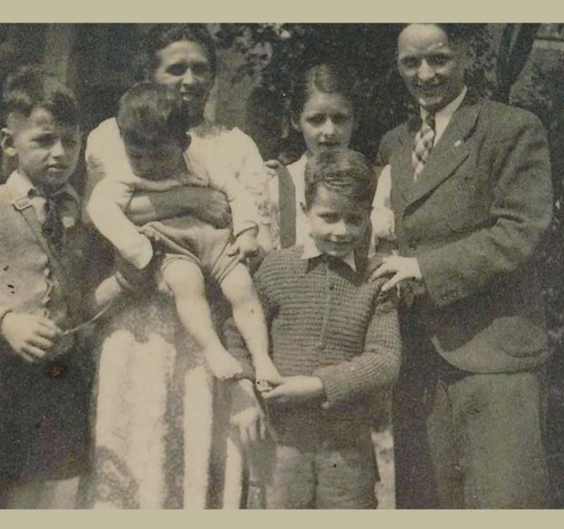media/image/Familie_Rudolf_Hunke_1944.jpg