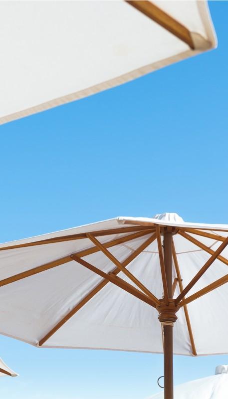 media/image/Schirme-Hunke-Sonnenbrillen-Sommer.jpg