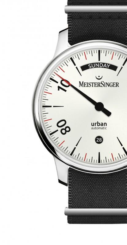 media/image/hunke-uhren-dreizeigeruhren-meistersinger-urban.jpg
