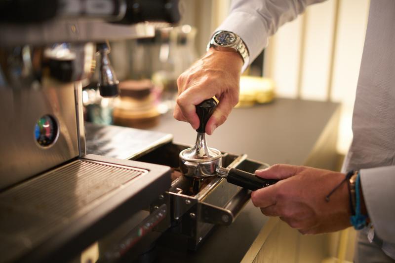 media/image/Espresso.jpg