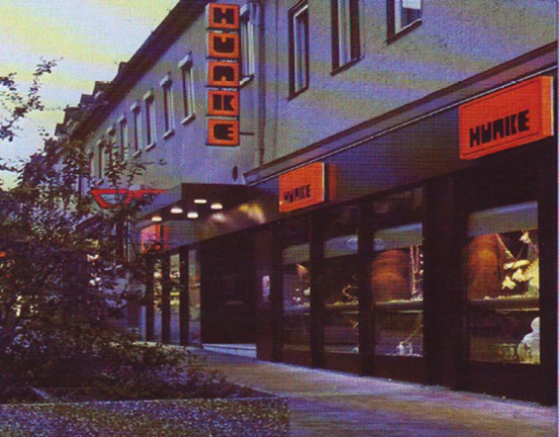 media/image/Gesch-ft_Ludwigsburg_1973.jpg