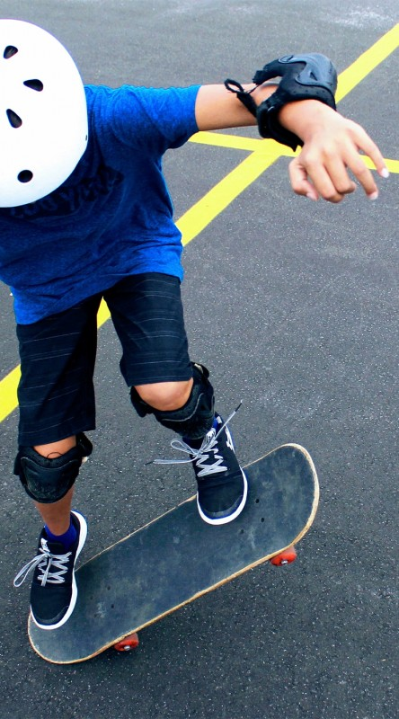 media/image/hunke-brillen-kinder-skateboard-spass.jpg