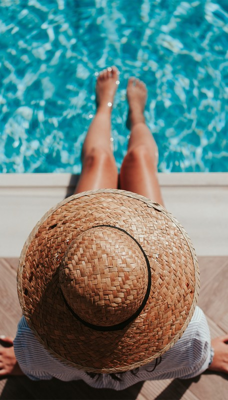 media/image/hunke-optik-sonne-beach-pool.jpg