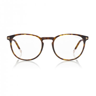 Tom Ford TF5608 052 5219