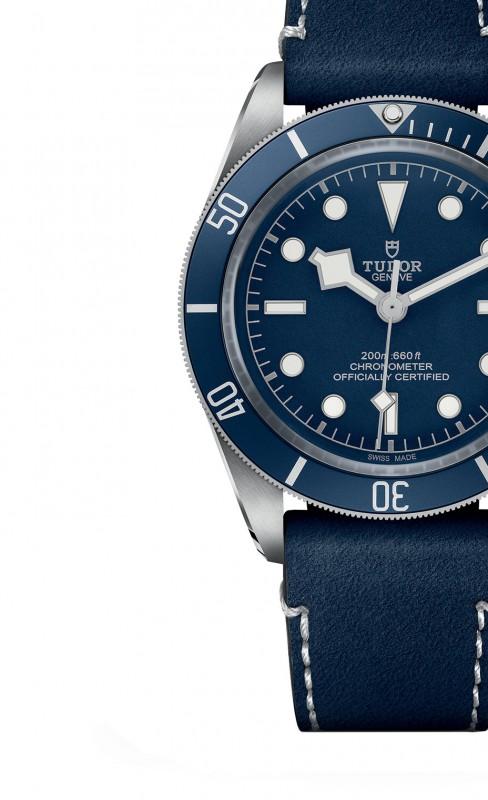 media/image/hunke-uhren-taucheruhren-tudor-chronometer.jpg
