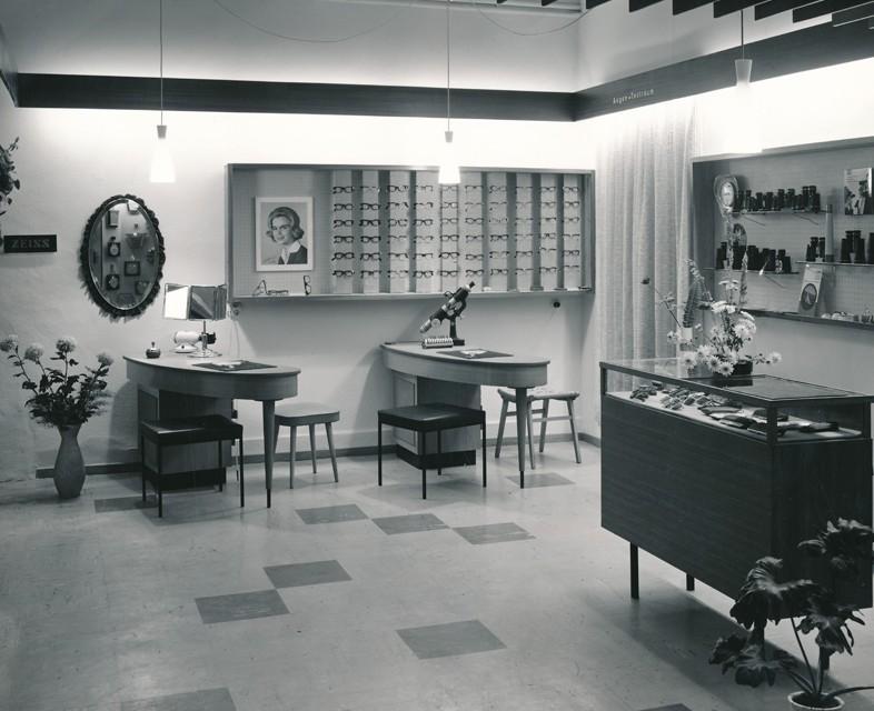 media/image/HUNKE-1957-Geschaeftsraum_LB.jpg