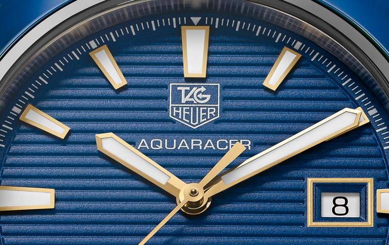 media/image/hunke-uhren-yachting-tagheuer-aquaracerblau.jpg