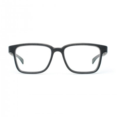 Rolf Spectacles INTER 121