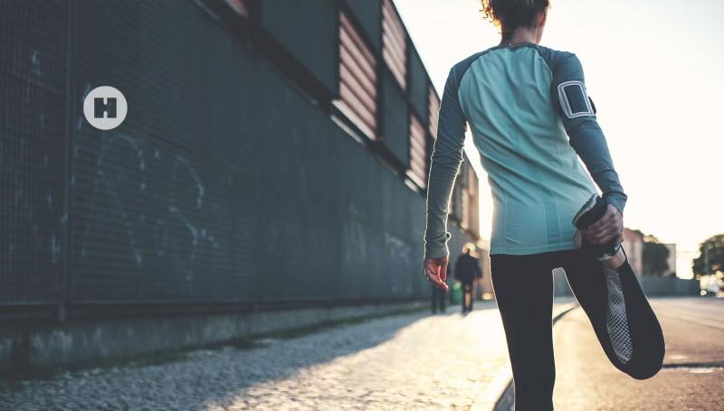 media/image/hunke-uhren-sportuhren-damen-joggerin.jpg