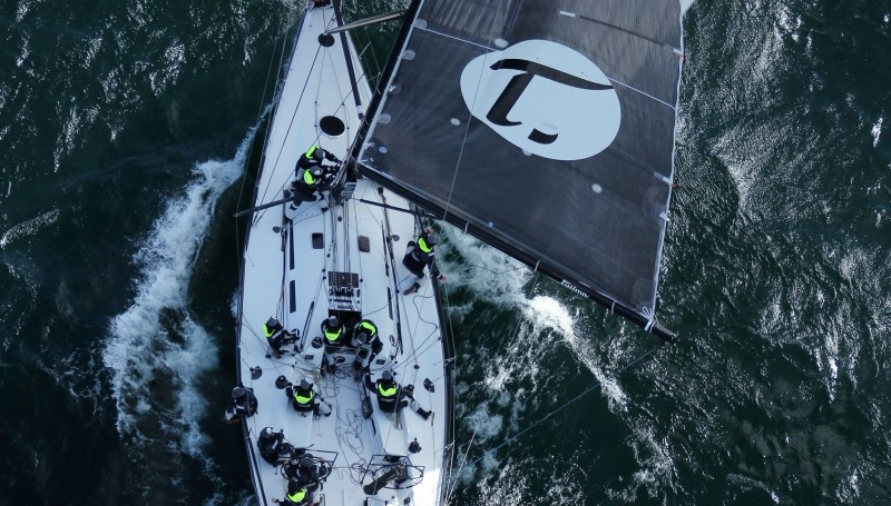 media/image/hunke-uhren-yachting-tutima-segelschiff.jpg