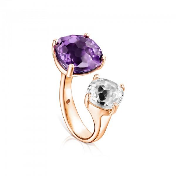 Ring Jaipur
