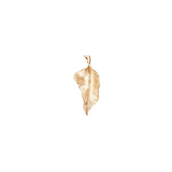 Anhänger Leaves