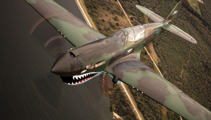 media/image/hunke-uhren-fliegeruhren-breitling-aviatorwarhawk.jpg