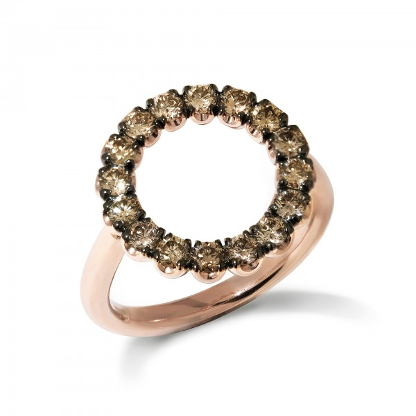 Ring Archetti