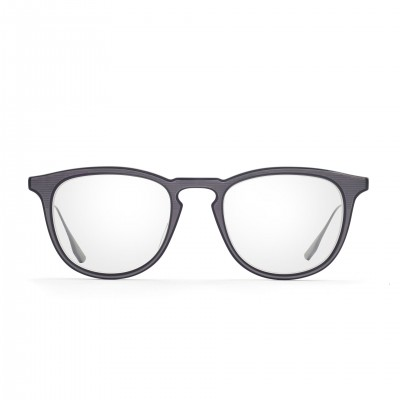 Dita Falson matte crystal grey-black-black 5220
