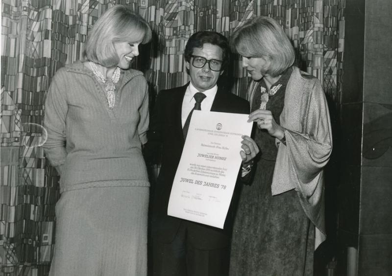 media/image/RH-und-Kessler-Zwillinge_1978.jpg