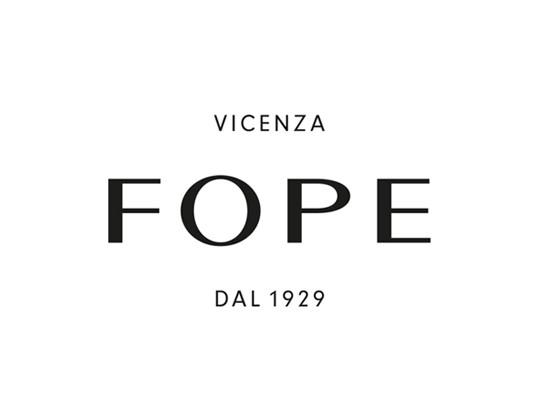 media/image/Fope-Logo-web-grids.jpg