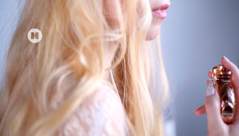 media/image/hunke-uhren-damenuhren-parfuem-pink.jpg
