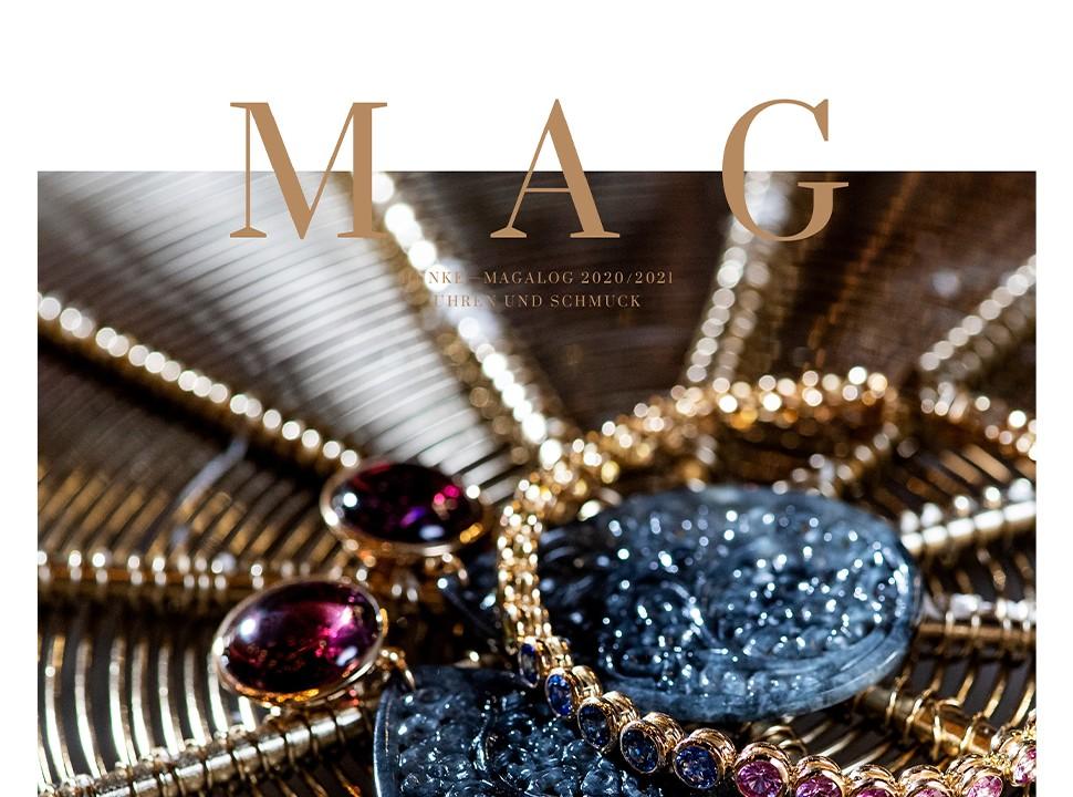 Hunke-Magalog-2020-2021-Cover
