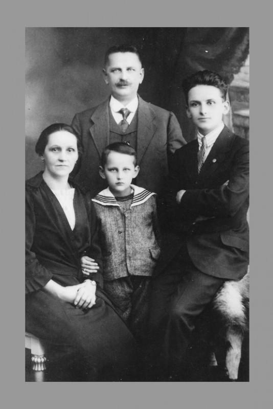 media/image/Familie_Hunke_Braunau_Rand02.jpg