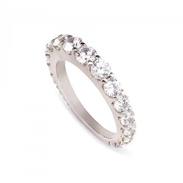 Ring Rialto