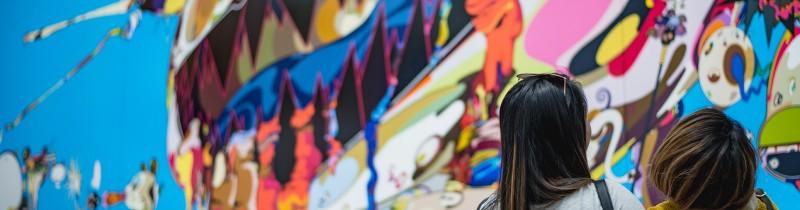 media/image/hunke-brillen-individualisten-grafitti-wand.jpg