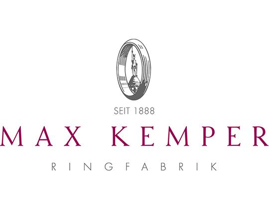 media/image/Kemper-Logo.jpg