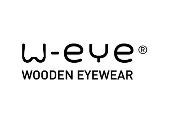 W-eye