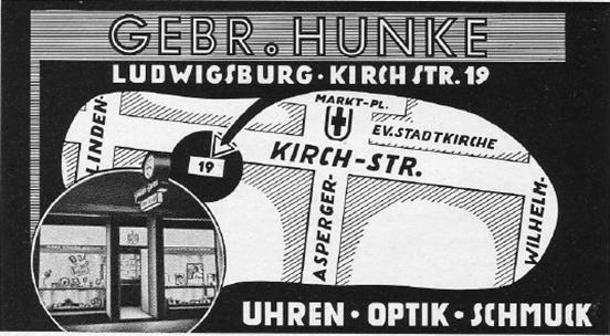 media/image/50_Jahre_Hunke_3.jpg