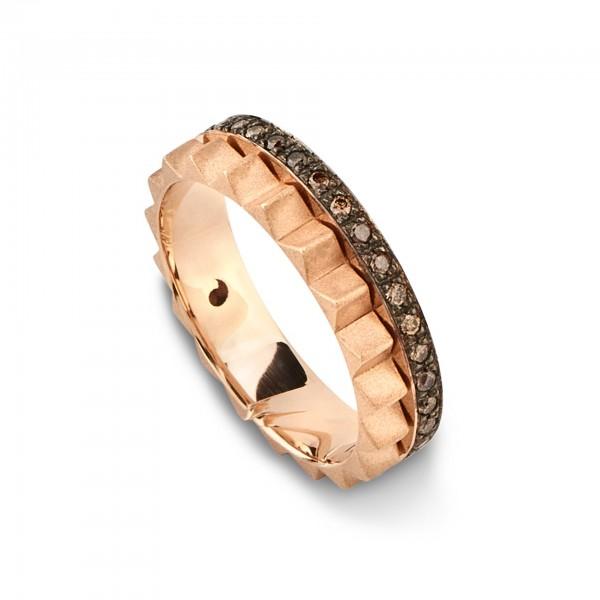 Ring Camden