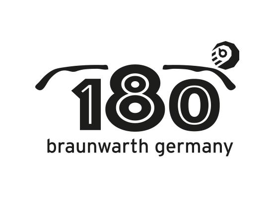 media/image/180-Logo.jpg
