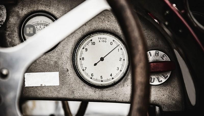 media/image/hunke-uhren-chronographen-cockpit.jpg