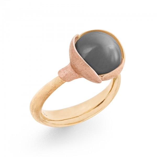 Ring Lotus 2