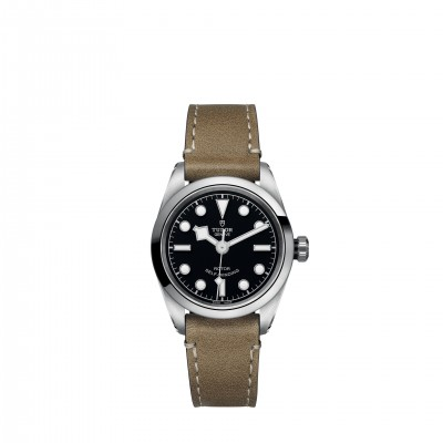 TUDOR Black Bay 32