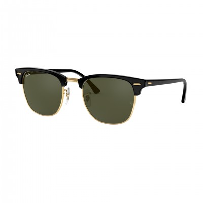 Ray Ban RB3016 W0365 5121