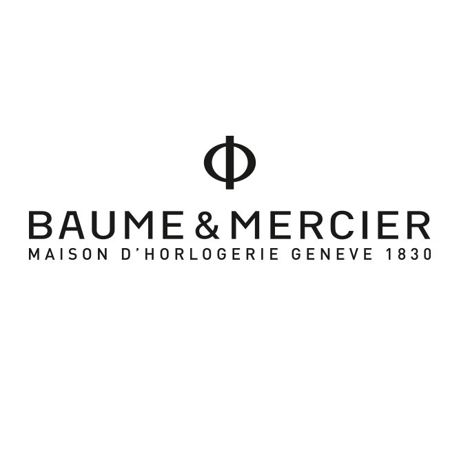 media/image/Baume-Mercier-Logo3PsojXrWIPA9r.jpg