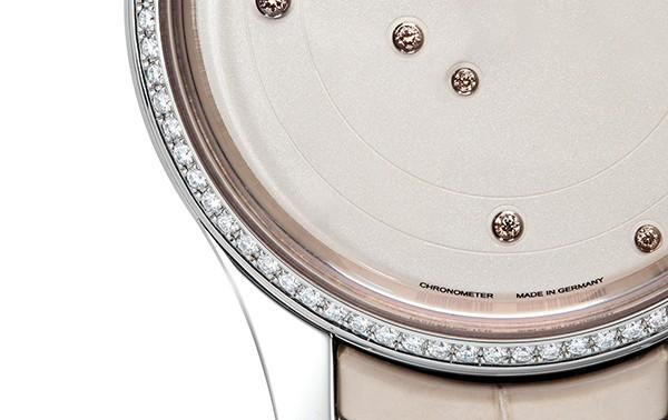 media/image/hunke-uhren-damenuhren-lehmann-diamondscreme.jpg