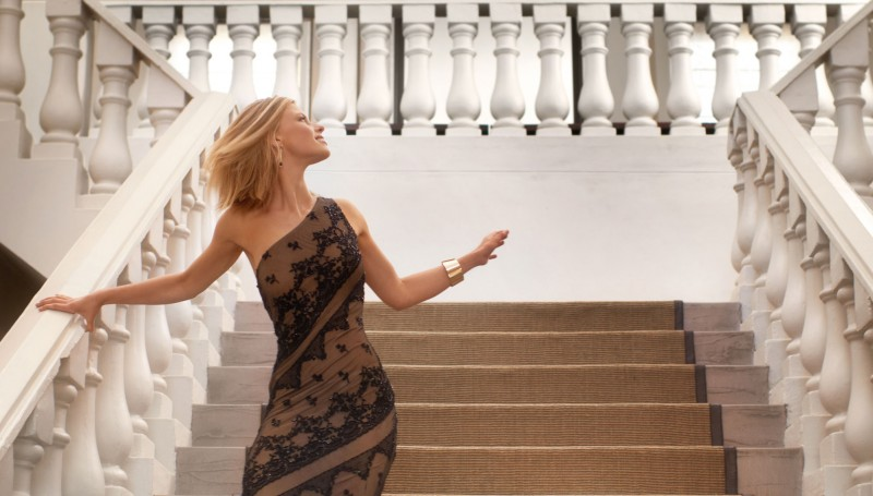 media/image/hunke-schmuck-luxury-treppe.jpg