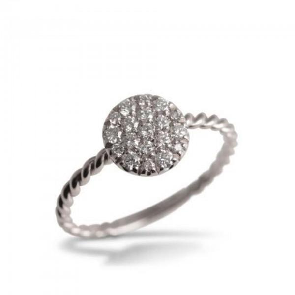 Ring Magnolia