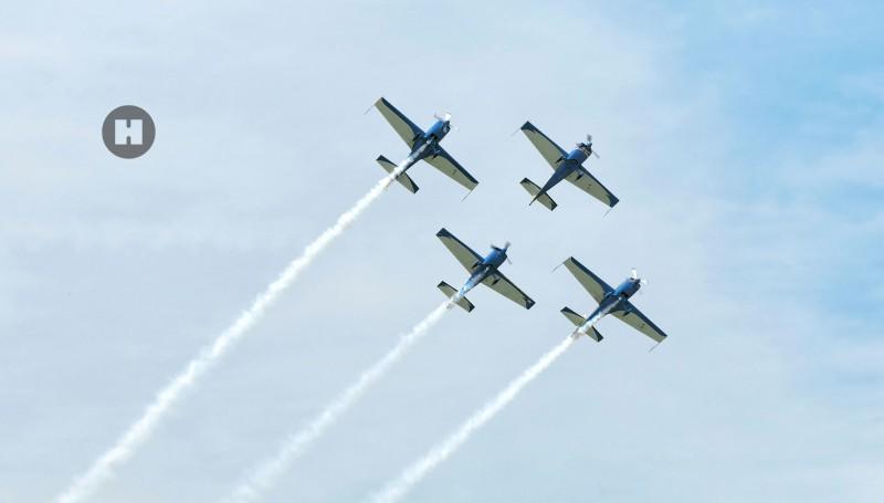 media/image/hunke-uhren-fliegeruhren-propellerflugzeuge.jpg